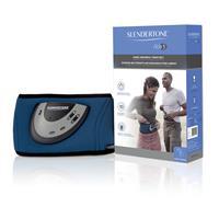 Electrostimulation Abs 5 Slendertone - Fitnessboutique