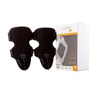 Electrostimulation SLENDERTONE Arms S+7 Femme