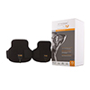 Slendertone Arms S+7 Homme