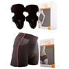 Slendertone Bottom S7 + Accessoires bras Femme