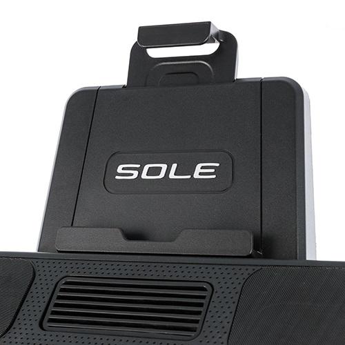 Sole F80