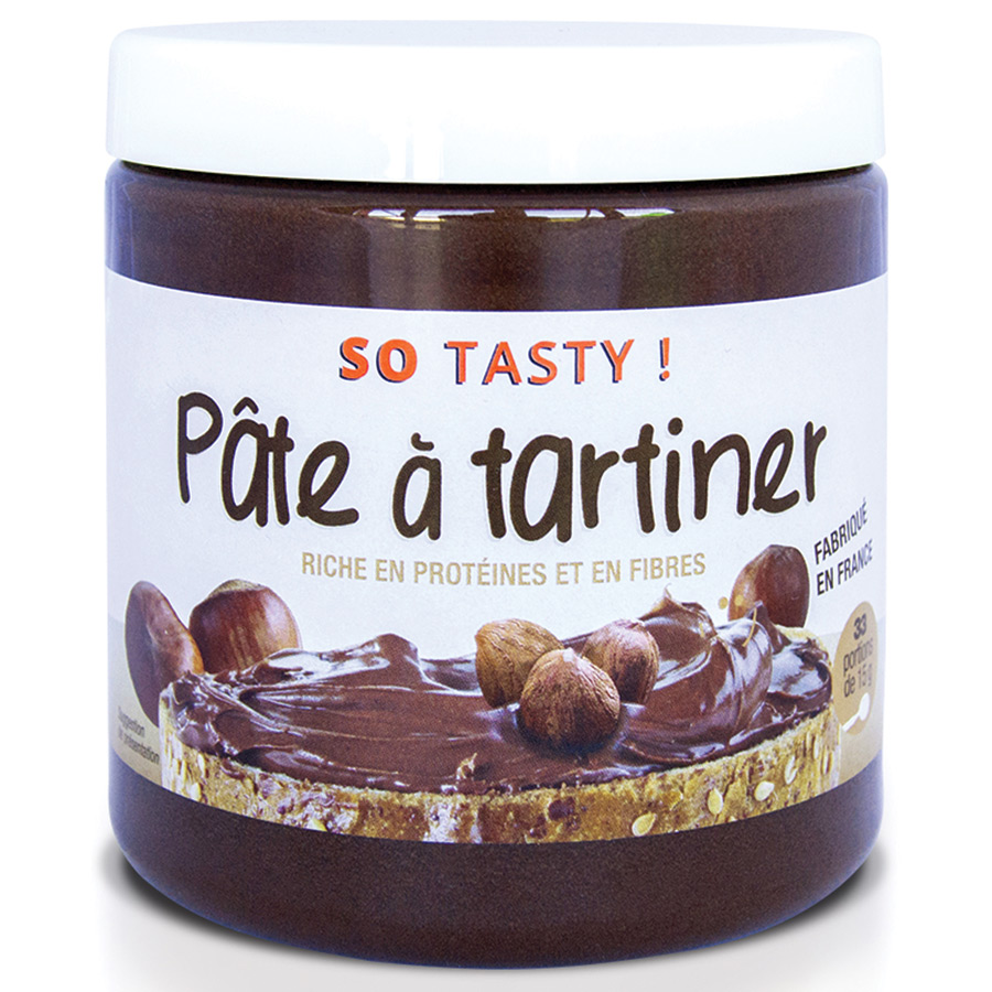 cuisine snacking sotasty pate a tartiner chocolat. Black Bedroom Furniture Sets. Home Design Ideas
