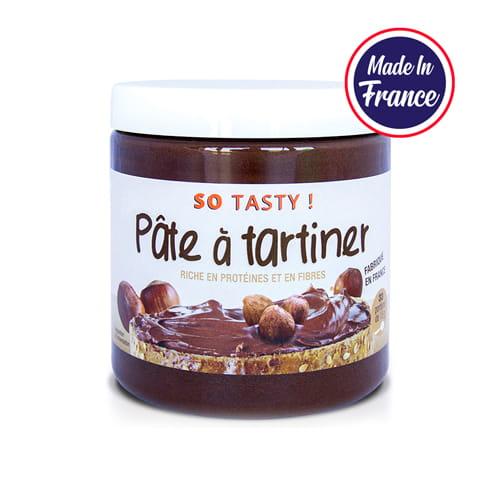 Cuisine - Snacking SoTasty Pâte à tartiner