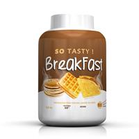 Pancakes BreakFast Pancake SoTasty - Fitnessboutique