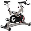 Vélo de biking CB900 SpiritFitness - Fitnessboutique