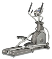 Vélo elliptique SPIRITFITNESS Elliptic CE800