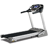 Tapis de Course Grande Surface XT385 SpiritFitness - Fitnessboutique