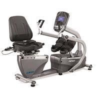 Vélo d'appartement Medical Seated Stepper SpiritFitness - Fitnessboutique