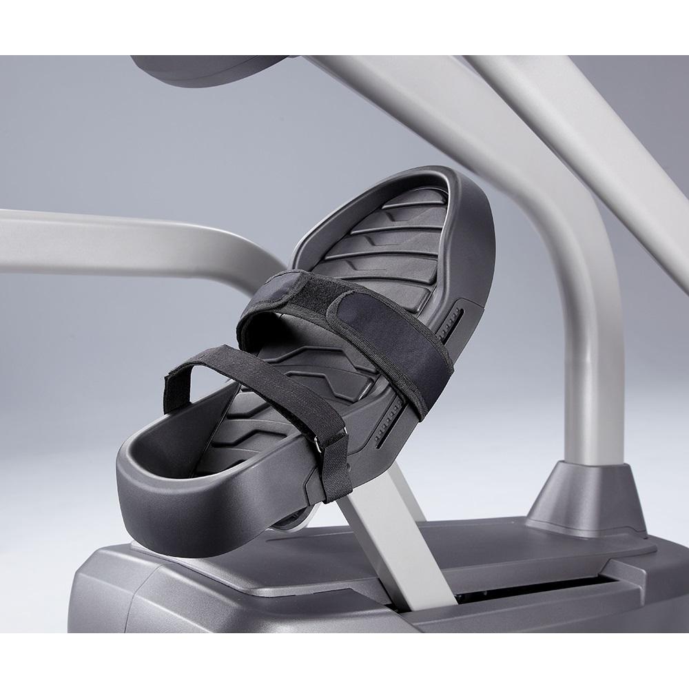 SpiritFitness Medical Seated Stepper
