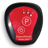 Electrostimulation SPORT ELEC Farmadolor