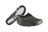 Vetement de sport femme bas du corps Baskets FitnessWalk Taille 44 Sport-Elec - Fitnessboutique