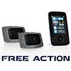Sport-Elec Free Action
