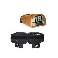 Electrostimulation Sport-Elec BS Ceramic