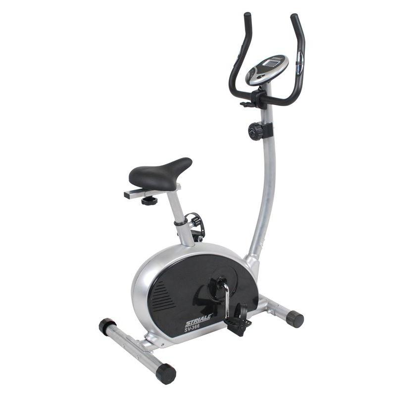 Vélo Dappartement Sv 366 Striale Indisponible Fitnessboutique