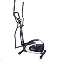 Vélo elliptique STRIALE SE-5949