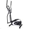 Vélo elliptique SE-5949