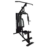 Appareil charge guid e fitness boutique appareil de musculation weider smith machine - Striale banc de musculation ...