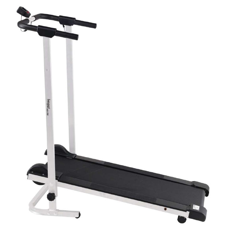 Fitness boutique tapis de course velo elliptique velo - Tapis magnetique 2en1 david douillet ...
