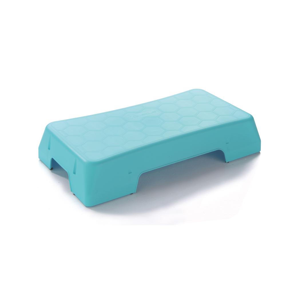 Sveltus Ecostep bleu