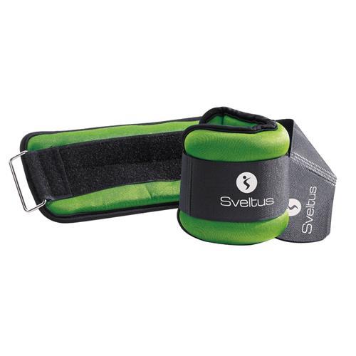 Accessoires Fitness Bracelets lestés