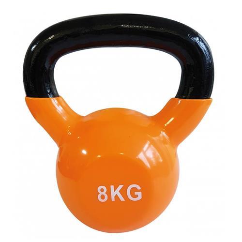 Kettlebells Sveltus Kettlebell 8 kg