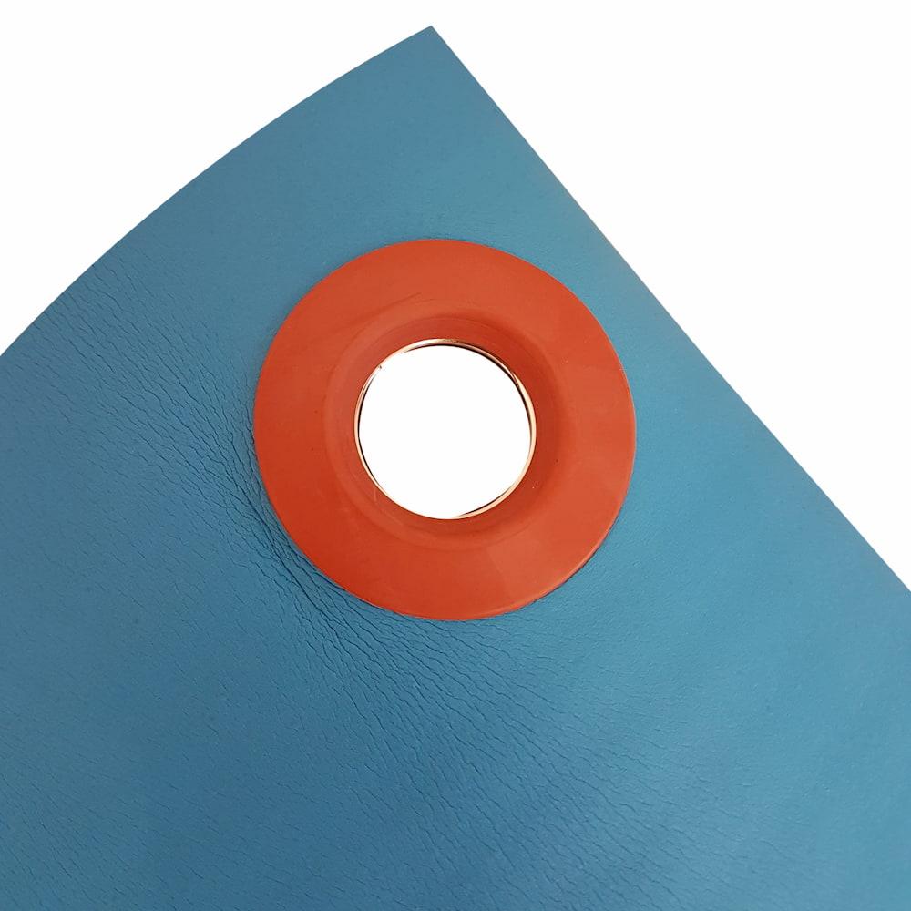 Sveltus Tapis mousse HD 1cm - 140x60cm