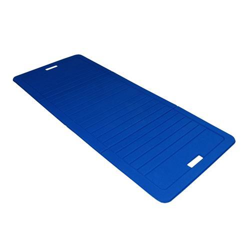 Tapis de sol Tapis de Gym Pliable