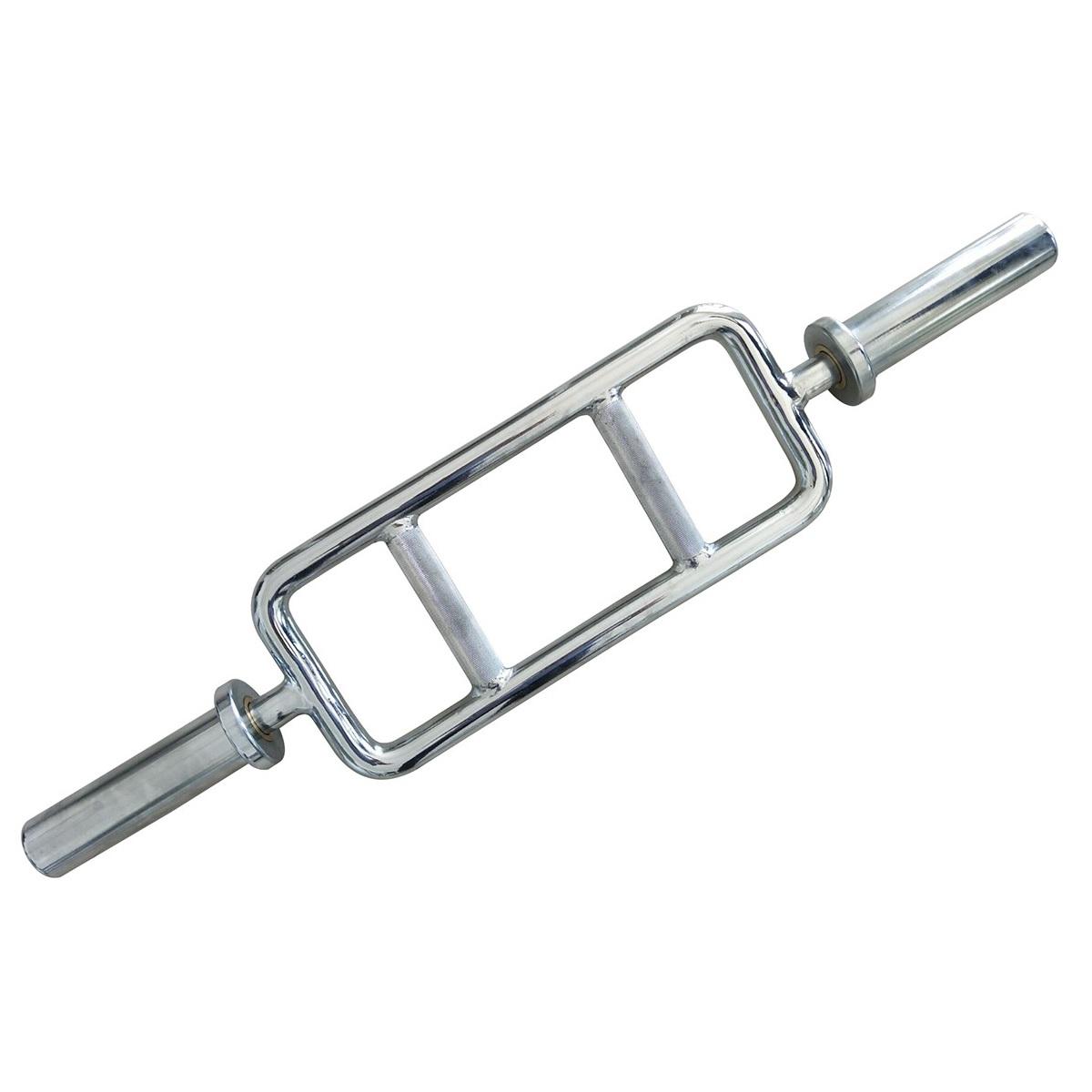 Sveltus Triceps bar
