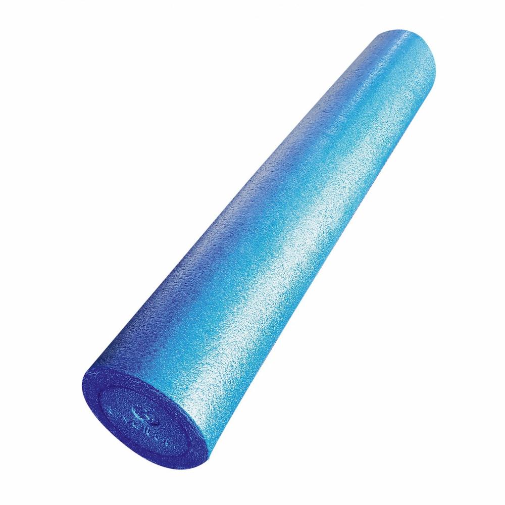 Détails Sveltus Rouleau Mousse Bleu
