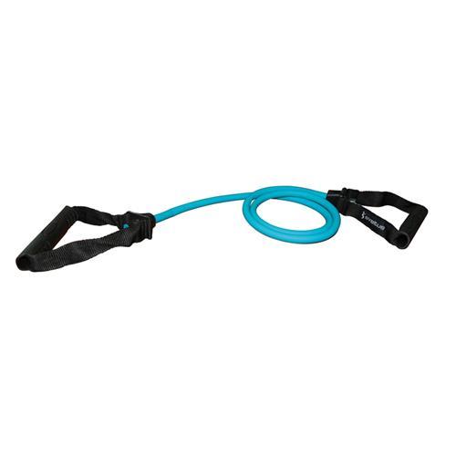 elastique-bande-resistance Sveltus Fitness Tube