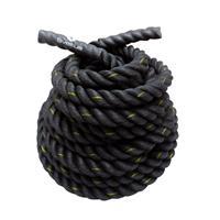 Cordes ondulatoires Battle rope diamètre 26 mm Sveltus - Fitnessboutique