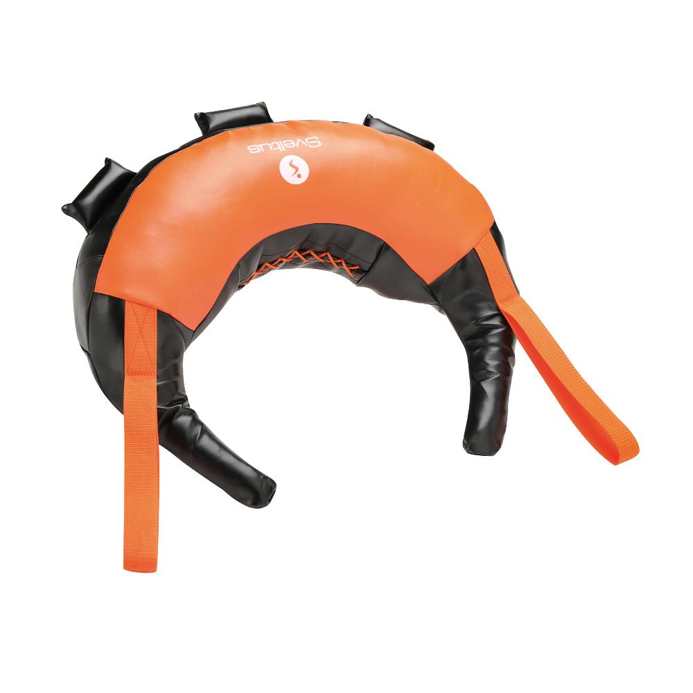 Sveltus Functionnal Bag