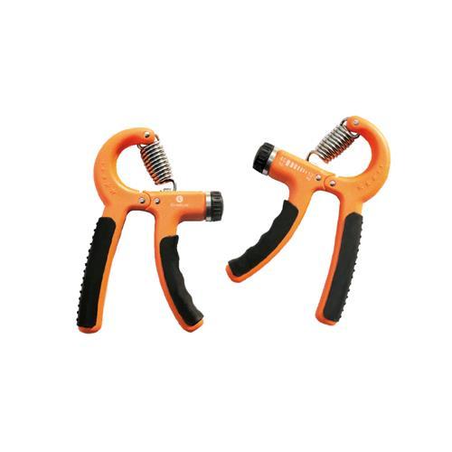 Musclets Pinces musculation ajustable 40 kg