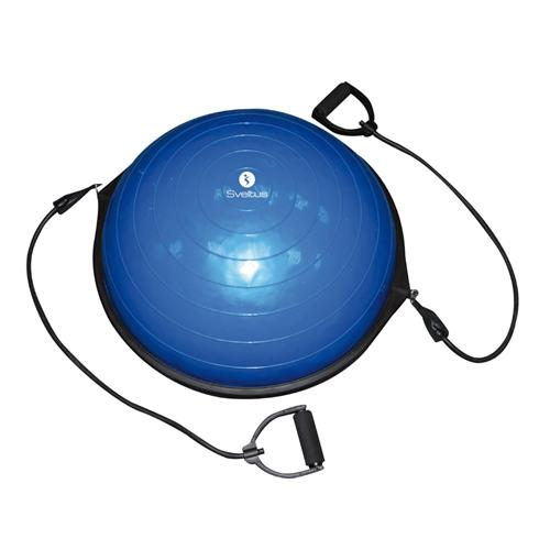 Agilité - Equilibre Sveltus Dome Trainer Bleu