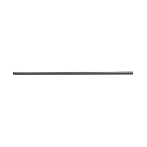 Barres - Kit Body Pump FIT BAR 1.20 m