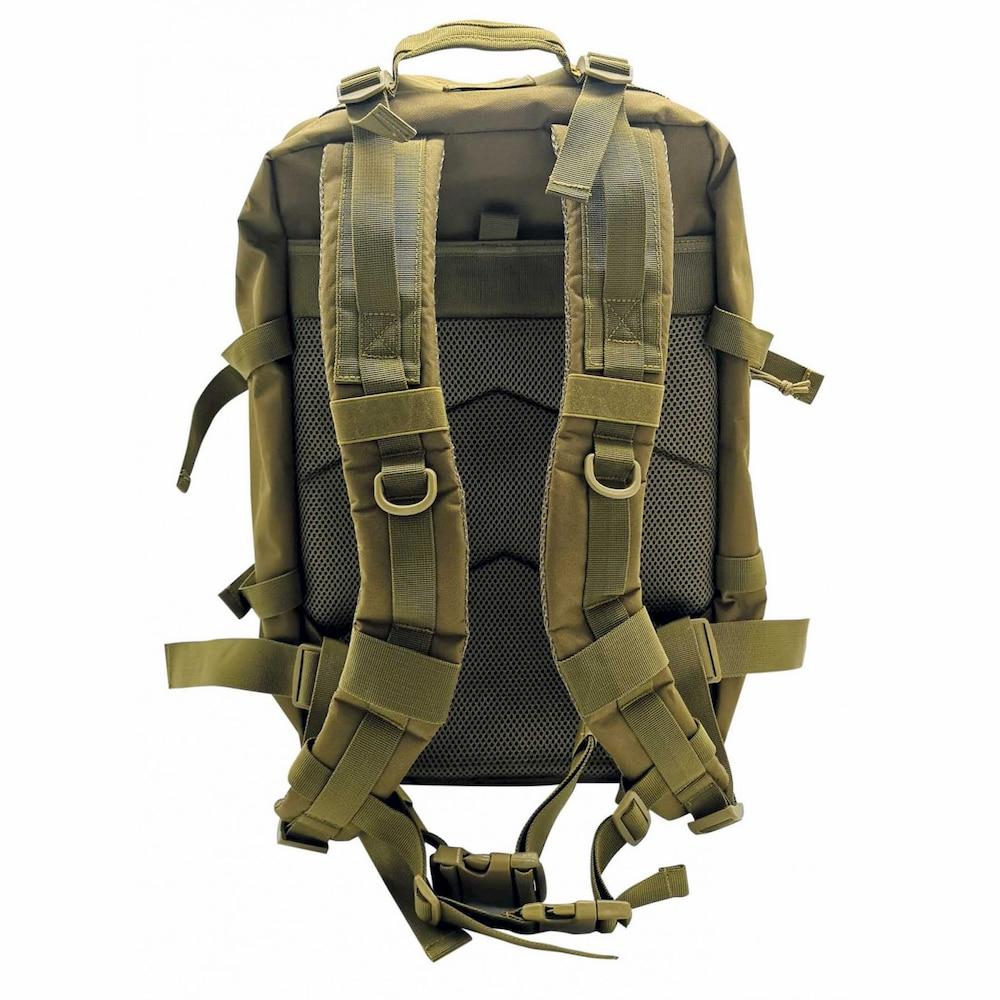Sveltus Backpack training 45 L