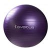 Médecine Ball et Balle lestée Gym Ball Parme diamètre 75 cm