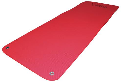 natte de gym tapis de protection sveltus tapis mousse 180 x 60 x 1 cm fitnessboutique. Black Bedroom Furniture Sets. Home Design Ideas