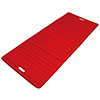Natte de gym - Tapis de protection Tapis pliable antibacterien 13mm Sveltus - Fitnessboutique