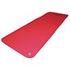 Natte de gym - Tapis de protection Tapis Maxi Comfort 180cm