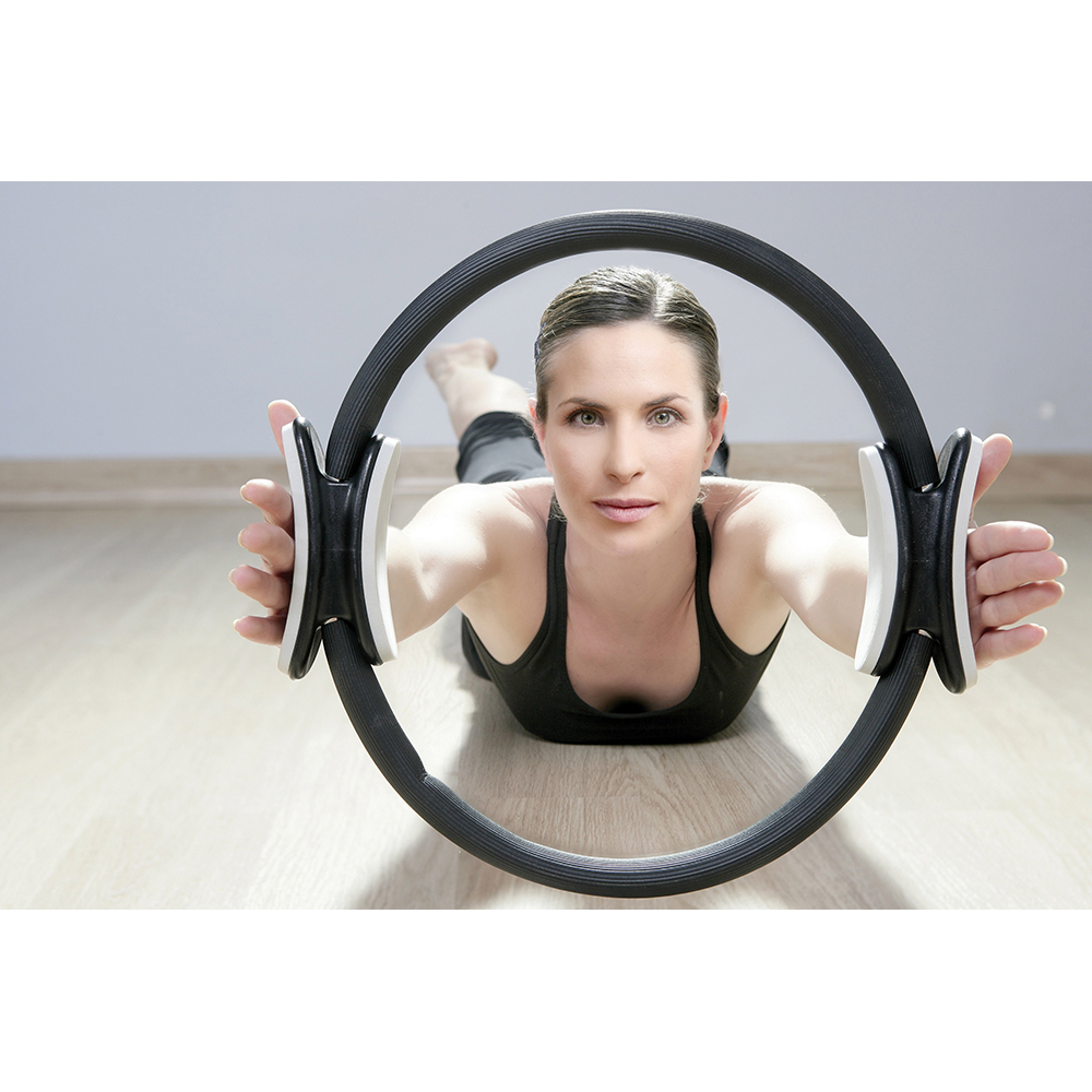 Sveltus Ring Pilates