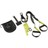 Circuit Training Sveltus Suspender