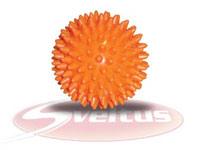 Agilité - Equilibre Balle à picots 8 cm