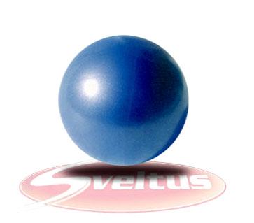 Sveltus Gymball 75 cm