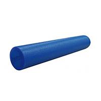 Sveltus Roll Mouss bleu