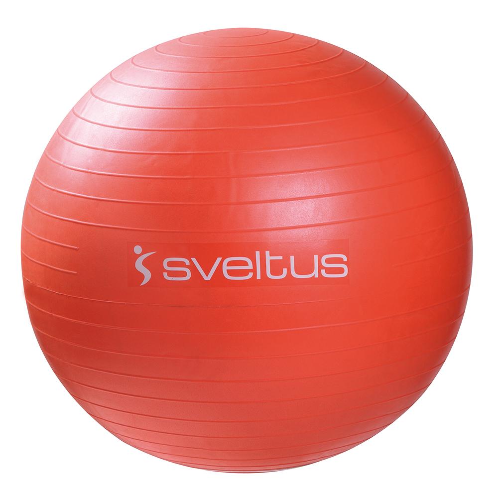 Détails Sveltus Gymball