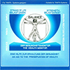Tanita GMON PRO 3.1 CD seul