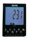 Tanita Bc1000 avec écran déporté D1000BK
