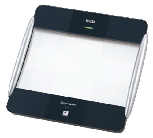 Tanita Analyseur BC 1000 compatible montre Garmin FR310/FR60