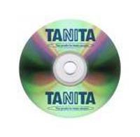 Tanita GMON CONS 3
